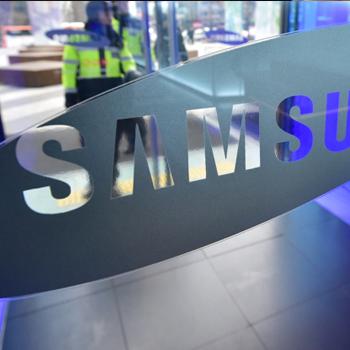 Samsung Galaxy S7 : le retour de la microSD ?