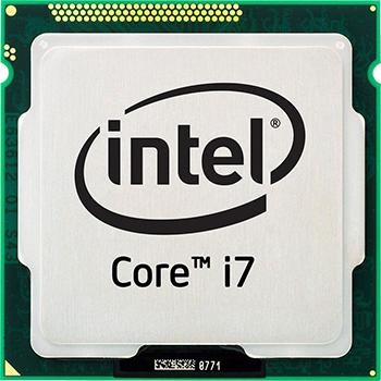 Intel lève le voile sur un Core i7 à 10 cœurs